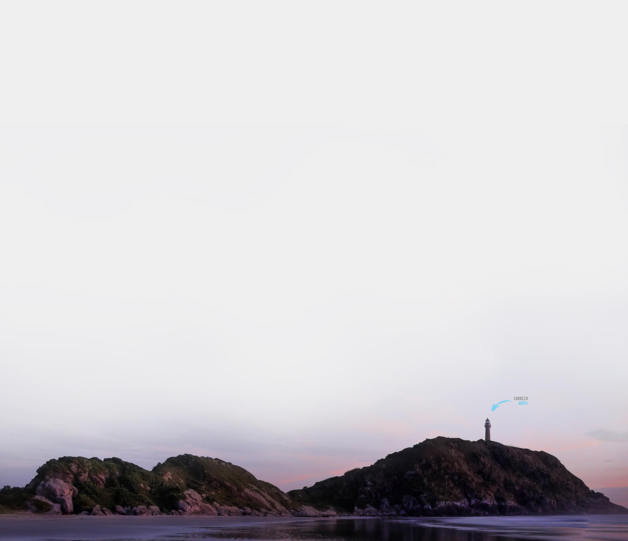 Pousadas Ilha do Mel