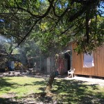camping do sol