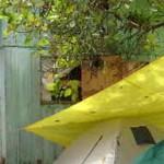 pousadas-ilha-do-mel