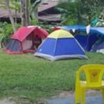 camping fragata