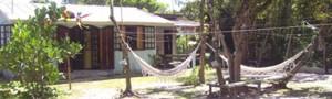 camping na brasília