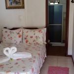 foto-quarto-2-banheiro-cama