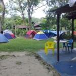 gangaocamp