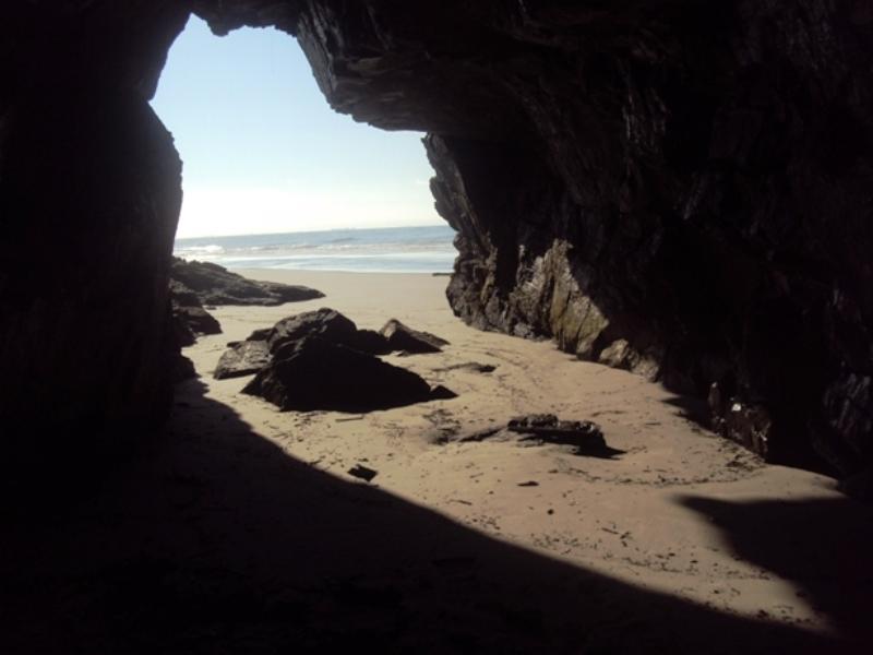 gruta1