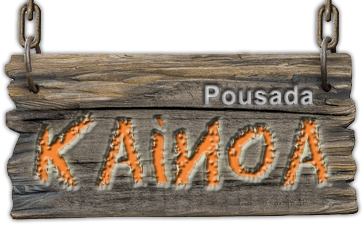 logo_kainoa