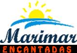 marimar-logo4.png.159x110