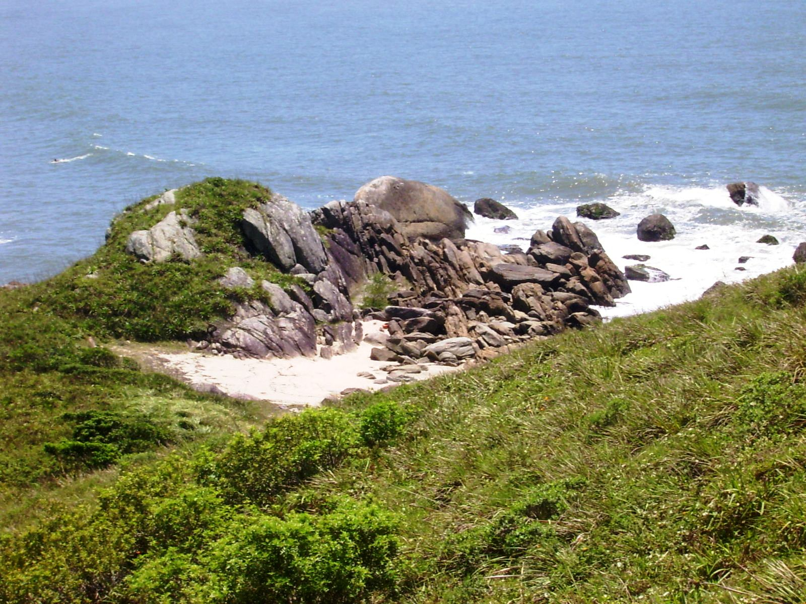 praiadapontadacerca