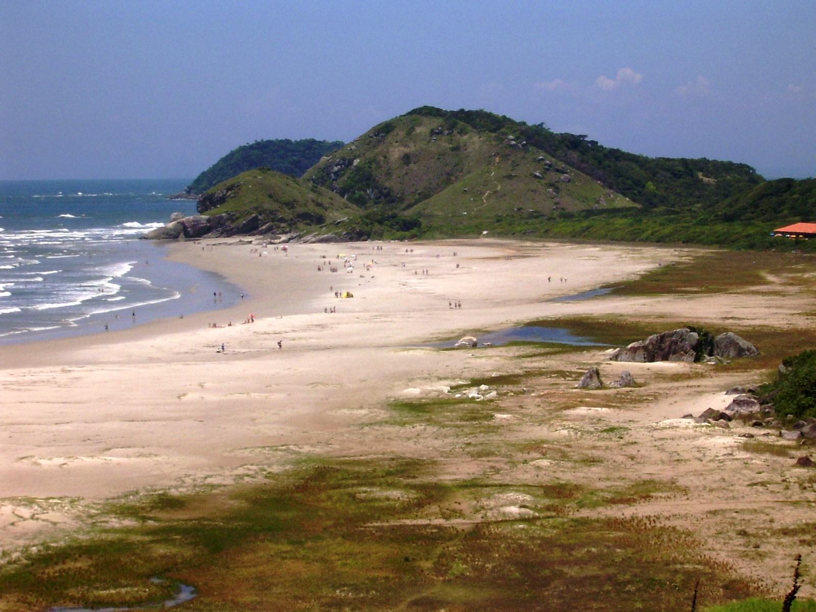 praiadeforaencantadas