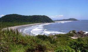 praiadomiguel