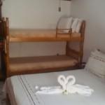 quarto-1-cama-e-beliche