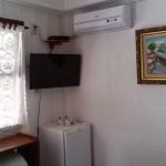 quarto-3-tv-ar