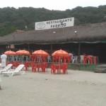 fachparaiso1