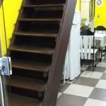 escada4p