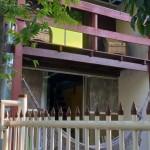 fachadaleocadio