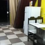 geladeira4p